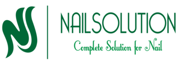 Nailsolution